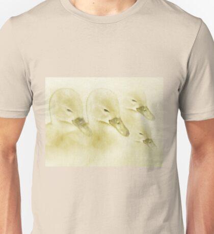 Quadruple Sweetness Unisex T-Shirt