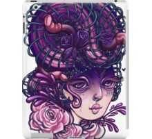 Sureallistic Woman iPad Case/Skin