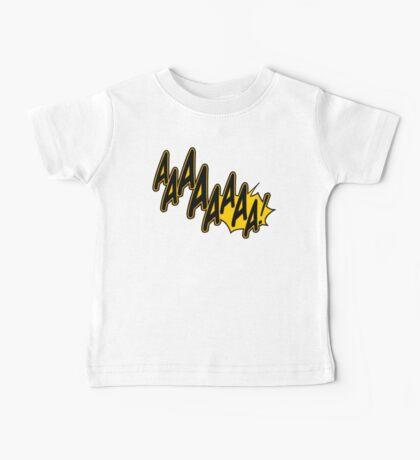 AAAAAAAA! Kids Clothes