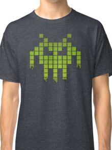 Terabyte Virus Classic T-Shirt