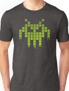 Terabyte Virus Unisex T-Shirt