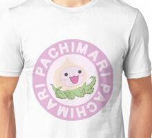 Kawaii Turnip~ Unisex T-Shirt