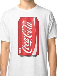 Cocacola Classic T-Shirt