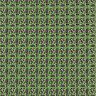 Weed Paisley {Lichen} by IggyMarauder
