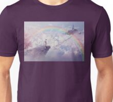 another paradise Unisex T-Shirt