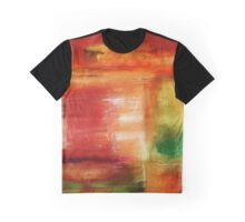 Abstract composition 127 Graphic T-Shirt