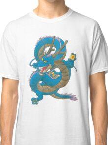 Shenron - Dragon Ball Classic T-Shirt
