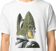 Cell - Dragon Ball Classic T-Shirt