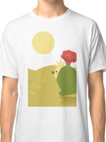 Desert Classic T-Shirt