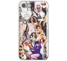 Beyonce iphone case and a lot of things iPhone Case/Skin
