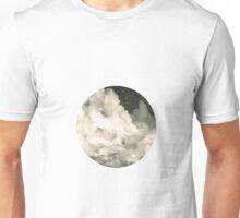 Cloudy Night Unisex T-Shirt