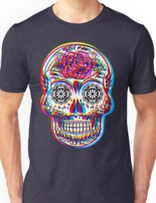 Skullduggery Unisex T-Shirt