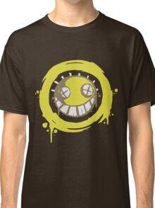 JUNKRAT Classic T-Shirt