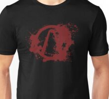Borderlands Unisex T-Shirt