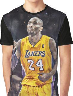 Better Than Jordan Graphic T-Shirt