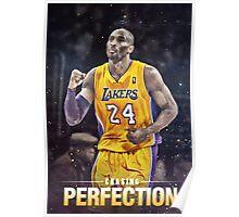 Better Than Jordan Poster