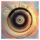 Aiden Eye by Monica M. Winkler