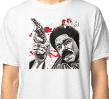 Black TNT T Shirt Classic T-Shirt