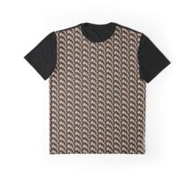 Tina Belcher - Bob's Burgers Graphic T-Shirt