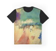 Abstract composition 129 Graphic T-Shirt