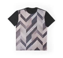 Abstract composition 315 Graphic T-Shirt