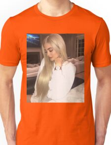 Kylie Jenner Watch Unisex T-Shirt