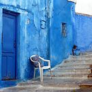 Rabat blue1 by bubblehex08