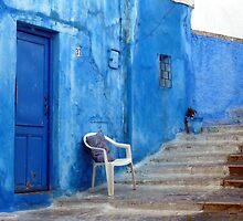 Rabat blue1 by bubblehex08