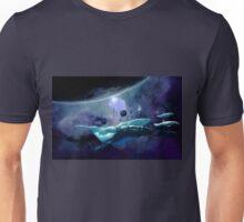 Sea of Stars Unisex T-Shirt