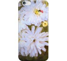 Precious Lady iPhone Case/Skin