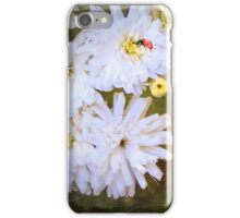 Precious Lady iPhone Case/Skin