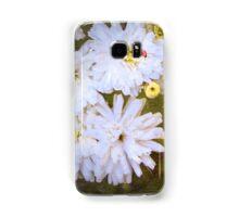 Precious Lady Samsung Galaxy Case/Skin