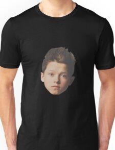 Jacob Sartorius Kiddo Unisex T-Shirt