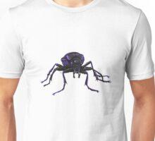 violett beetle Unisex T-Shirt