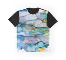 Deep Slumber Graphic T-Shirt