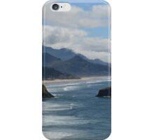 Coastal Cove iPhone Case/Skin