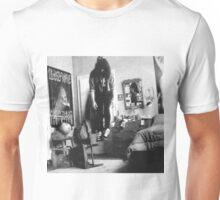 Lil Ugly Mane - SEND EM TO THE ESSENCE  Unisex T-Shirt