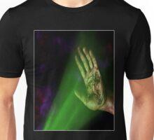 LIL UGLY MANE RIP HUMAN RAP GAME SHIRT Unisex T-Shirt