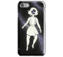 Electric Terrestrial  iPhone Case/Skin