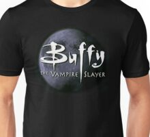 Buffy  Unisex T-Shirt