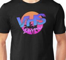 VHS  Unisex T-Shirt