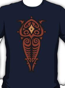 Vaatu T-Shirt