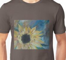 Keepin' it Sunny Unisex T-Shirt