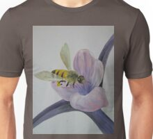 Bee a Humble Worker Unisex T-Shirt