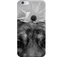 Flower Child Part 2 iPhone Case/Skin