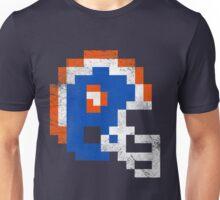 DEN - Helmet Classic Unisex T-Shirt