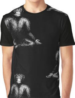 choga tee Graphic T-Shirt
