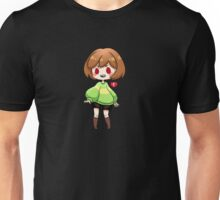 Chara Cheeb Unisex T-Shirt