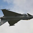 Typhoon Inverted by Andy Jordan