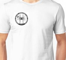 Cornerian 2nd Fleet Unisex T-Shirt